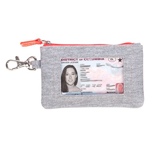 SCOUT IDKase ID Case