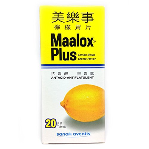 maalox-plus-antacid-20-tablets-lemon-swiss