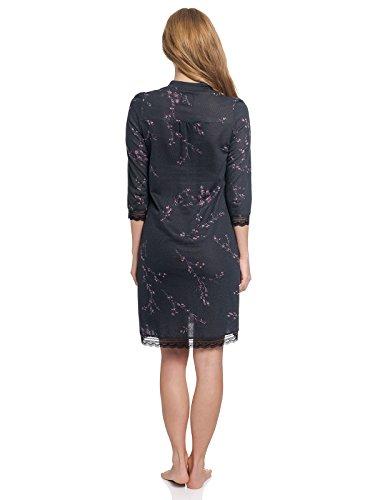 Camicia Maria da notte Vive Donna T5OvqdTnz