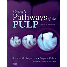 Cohen's Pathways of the Pulp Expert Consult - E-Book