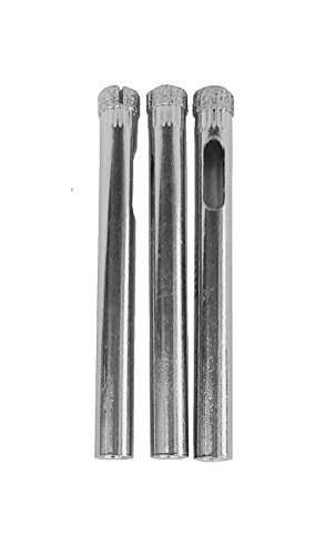 1 1 4 diamond drill bit tile - 3