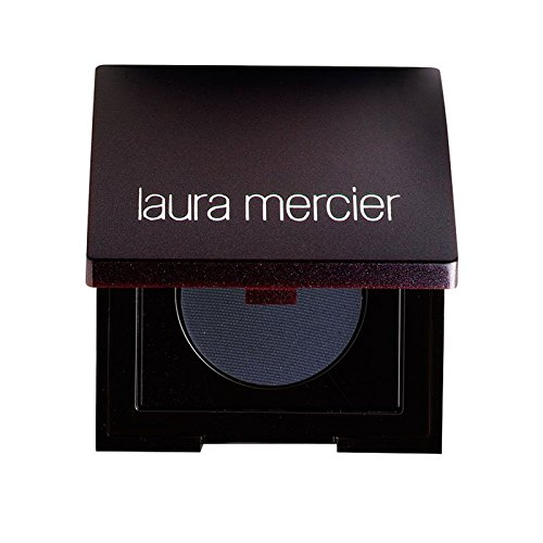 Laura Mercier Tightline Cake Eye Liner - Bleu Marine 0.05oz (1.4g) CLM02503