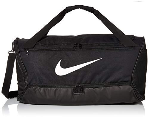 Nike Womens Gym Bags