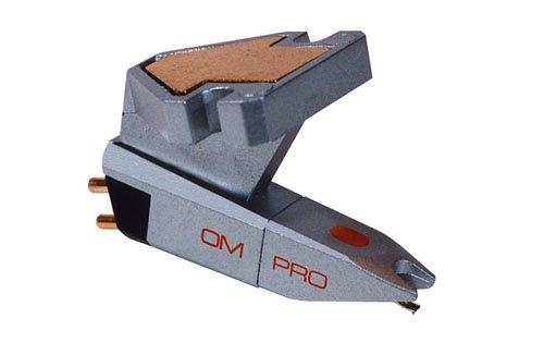 Ortofon OM Pro Single Turntable Cartridge