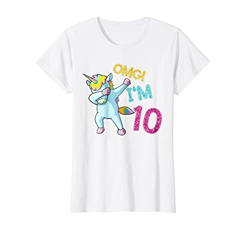 Search Results 10th Birthday T Shirt Shop
