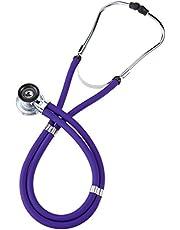 Prestige Medical sprague-rappaport stethoscope s122-pur