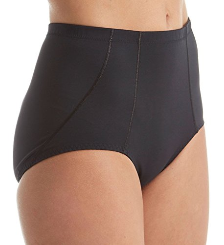 Anita Women's Panty Girdle 1760 Black 36 ()