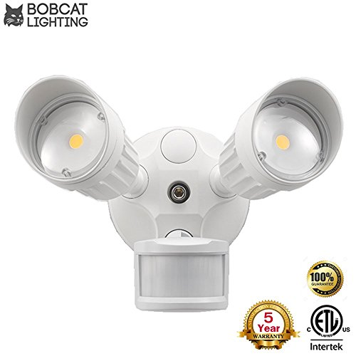 bobcat-led-flood-lights-180-deg-motion-activated-outdoor-security-lights-twin-head-20watts-white