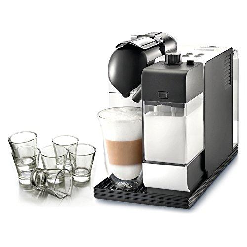 delonghi coffee glasses - 7