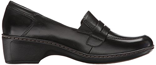 Hill Cobb Cobb Deidre Black Women's Deidre Hill Women's zqp5U5