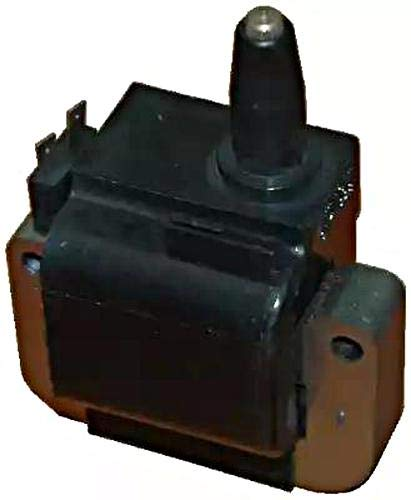 Meat /& Doria 10350 Ignition Coil