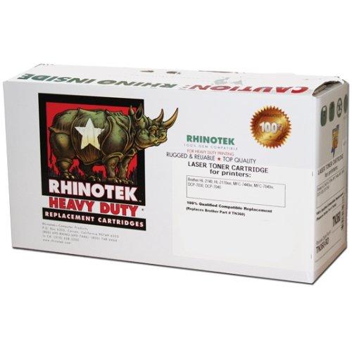 RHINOTEK 113R00712-RD Toner Cartridge Rhinotek 113R00712-RD Rhinotek Ink/Toner Cartridges ()