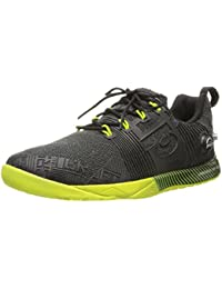 aceb889bba18 Amazon.com  Deal of the Day  Up to 50% Off Reebok Shoes  Clothing ...
