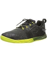 b9a3b5a78f53 ... 50% Off Reebok Shoes. Women s Crossfit Nano Pump Fusion Cross-Training  Shoe