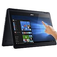 Acer Aspire R14 R5-471T-79YN Intel Core i7 2.5Ghz 8GB RAM 512GB SSD Win10Home (Certified Refurbished)