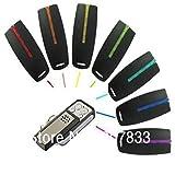 Calvas Top quality Avanti remote,Avnati opener,Avanti remote control,Avanti radio control,rolling code 433.92MHZ,100% compatible IN