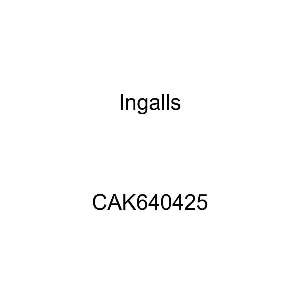 Ingalls Engineering CAK640425 Suspension Control Arm