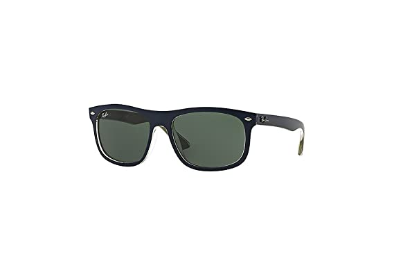 Amazon.com: Ray-Ban RB4226-F 618871, lentes de sol: Clothing