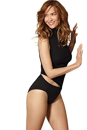 Speidel - Bikini - para mujer Weiß