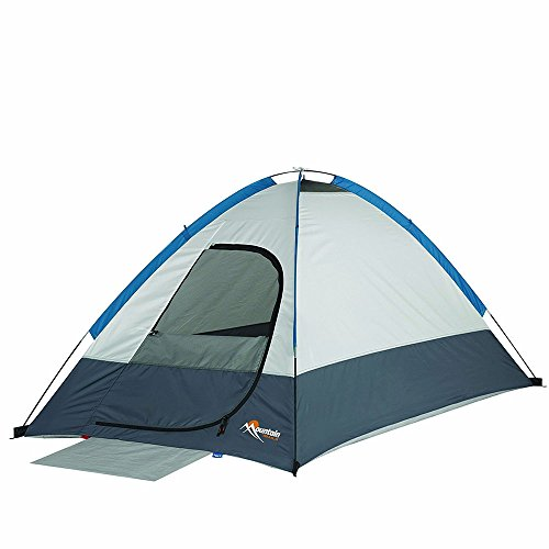 Mountain Trails Cedar Brook Tent – 2 Person