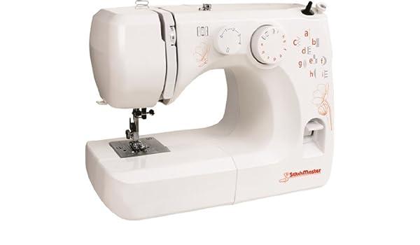 Para máquina de coser portátil 712 Stitchmaster. GUR Price £99 ...