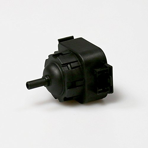 (134762010 Washer Water-Level Pressure Switch Genuine Original Equipment Manufacturer (OEM) Part)