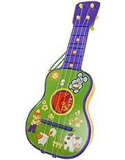 Reig 36 x 15 x 4 cm 4-string gitaar