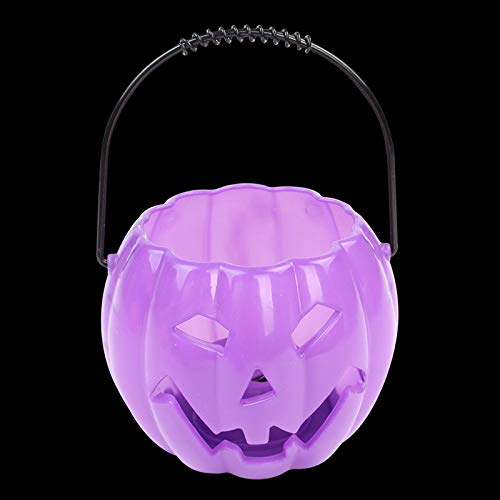Party Party Party - Halloween Pumpkin Lantern Light