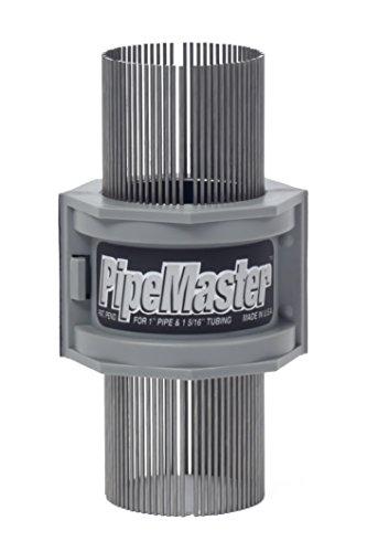 PipeMaster P-100 (1