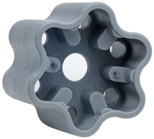 T&S Brass B-0199-VR-KEY  Pro-Key for Vandal-Resistant Aerators