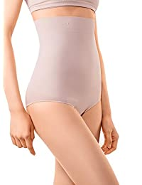 MD Postpartum Underwear Post Pregnancy Panties Shapewear Body Shaper