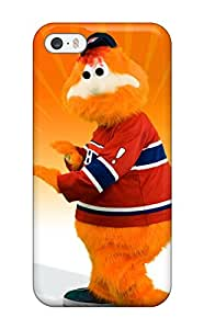 Christmas Gifts montreal canadiens (62) NHL Sports & Colleges fashionable iPhone 5/5s cases LM035IBGZLG0N6T6