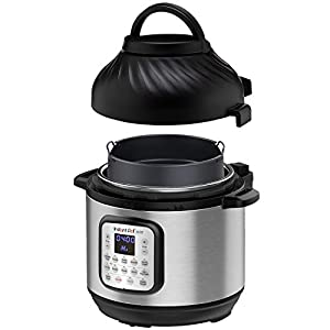 Best Buy Instant Pot