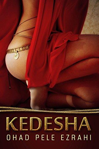 Kedesha by Ohad Pele Ezrahi ebook deal