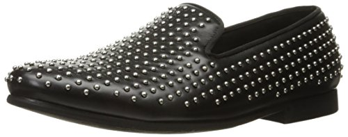 Mr/Ms Capitil Steve Madden Men's Capitil Mr/Ms B01HJKRMPY Shoes High quality and low overhead Has a long reputation Export f87590