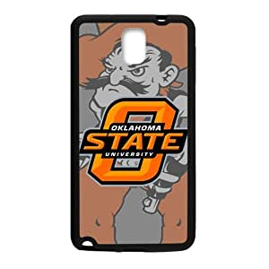 oklahoma state Phone Case for Samsung Galaxy Note3