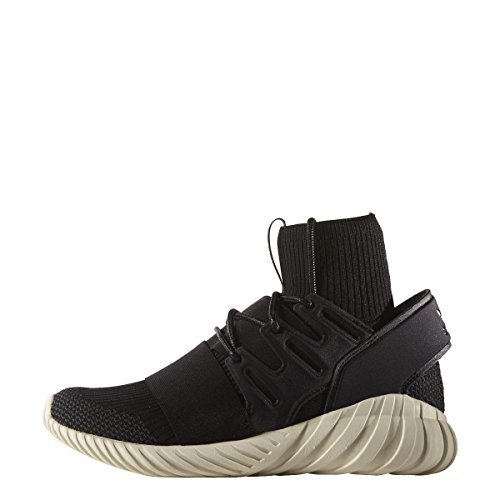 Doom Pk Tubular Black Adidas Black White Core core cream Aq75cCw