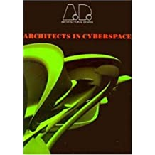 Architects in Cyberspace