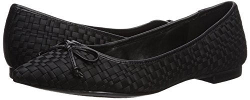 Marc Fisher Fisher Fisher Women's Apala Ballet Flat - Choose SZ color 4852dd