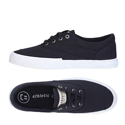 Black Fair Bio Sneaker Collection Aus 18 Randall Navy Baumwolle Ethletic Farbe xYqgn7awq