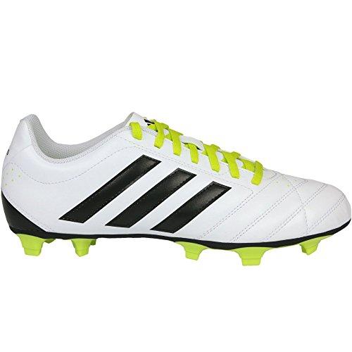Adidas Menns Fotball Støvler Goletto V Fg Fast Grunn Opplærings Støvler B27068 Nytt