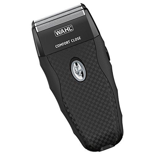 Wahl Flex Shave Rechargeable Foil Shaver #7367-400