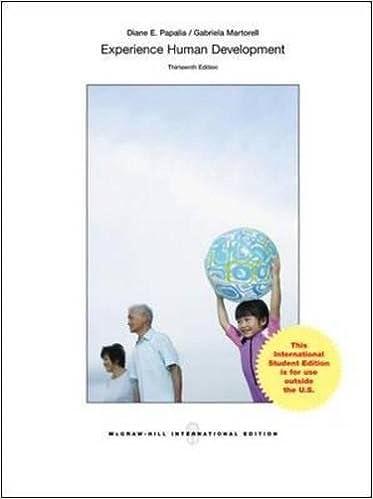 Descargar Libros Sin Registrarse Experience Human Development PDF Android