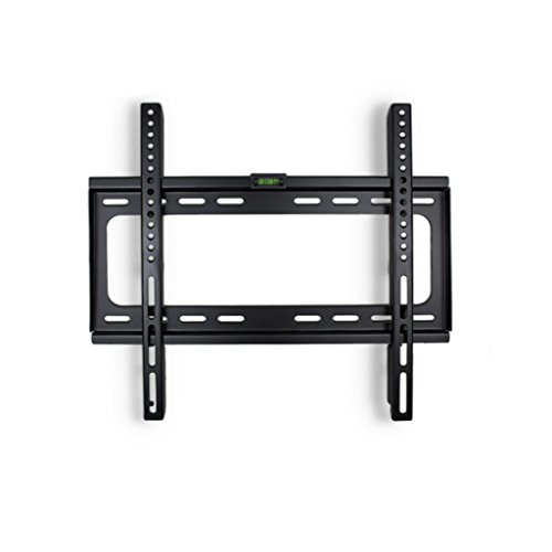 Pinzhi TV Ceiling & Wall Mounts LCD Monitor Bracket Wall Mount, 12-65