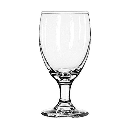 Embassy Royale® Goblet Banquet 10.5 -