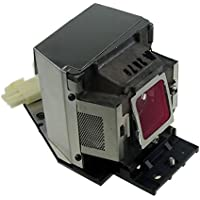 Replacement Projector Lamp with Housing SP-LAMP-060 for INFOCUS IN102