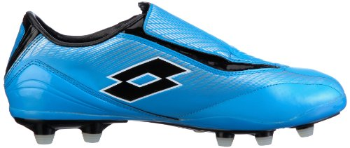 Lotto Zhero Gravity 300FG Sports Shoes 7eSc0dvL