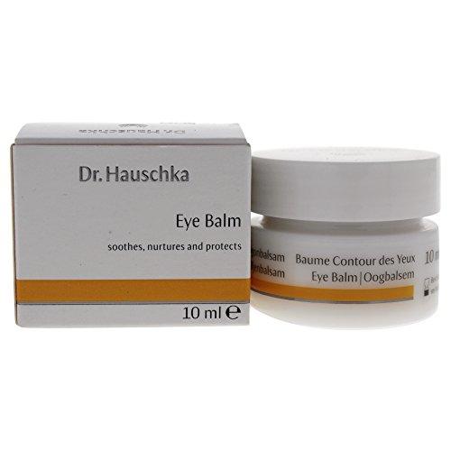 Dr. Hauschka Eye Contour Day Balm.35-Ounce Box Dr.-9609