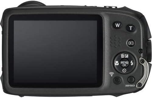 Fujifilm 600019828 product image 11