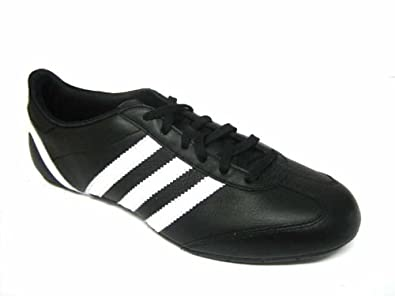adidas ULAMA W Sneaker, Größe:UK 5.5 (38 23):